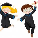 dwoch-absolwentow-skaczacych_1308-28028